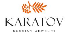 KARATOV.ru