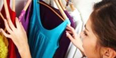 Распространенные ошибки женщин при выборе одежды