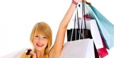 Преимущества оптовой закупки одежды