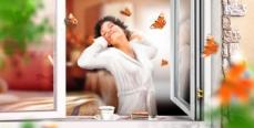 Утренние привычки, которые помогут стать более успешным и здоровым человеком