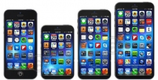 Новости об iPhone 6 и его характеристиках
