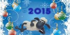 Встречаем 2015 год: несколько нехитрых советов
