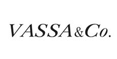 Vassa & Co