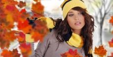 Fashion тенденции сезона осень-зима 2015/2016 года
