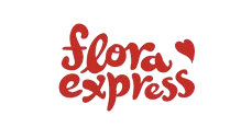 Флора Экспресс