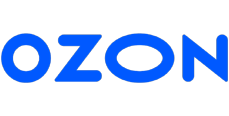 Ozon Ru