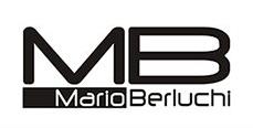 Mario Berluchi