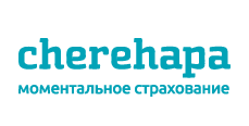 Cherehapa