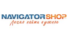 Navigator Shop
