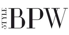 BPW Style