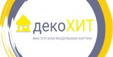 Decohit.ru
