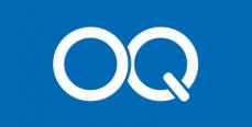 OQ копицентр