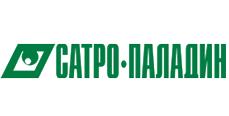 Сатро-Паладин
