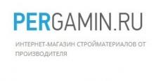 Pergamin.ru
