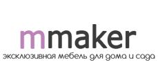 M-Maker