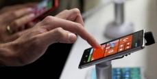 МТС отказывается от iPhone и выбирает Windows Phone