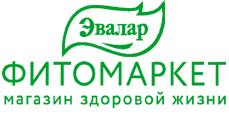 Фитомаркет Интернет Магазин Москва Каталог С Ценами