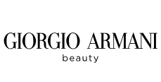 Giorgio Armani Beauty