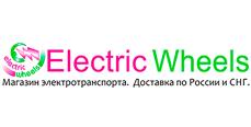 Electric-Wheels