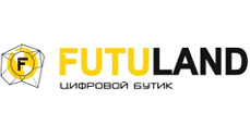 Futuland
