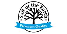 Логотип Эпсома