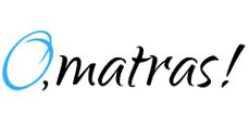 Логотип О, Матрас