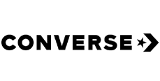 Логотип Converse