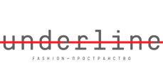 Логотип Underline
