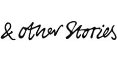 Логотип Other Stories