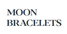 Логотип Moon Bracelets