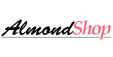 Логотип AlmondShop