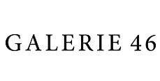 Логотип Galerie 46