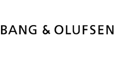 Логотип Bang & Olufsen