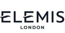 Логотип Elemis
