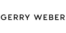 Логотип Gerry Weber