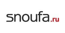 Логотип Сноуфа