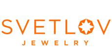 Логотип Svetlov